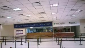 banco_de_la_nacion_argentina_aeroporto_ezeiza