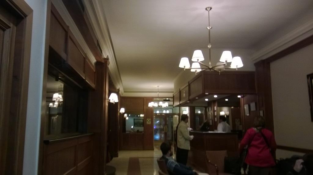 recepcao_hotel_regis_orho_argentina