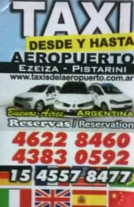 taxi_argentina