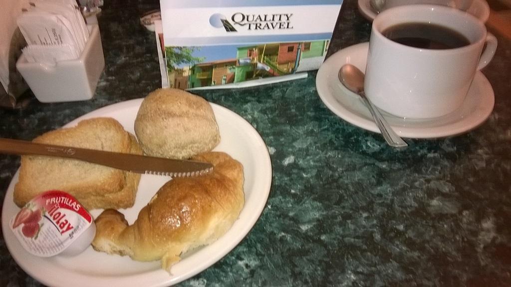 cafe_hotel_regis_argentina