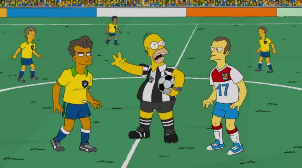 homer_juiz_futebol