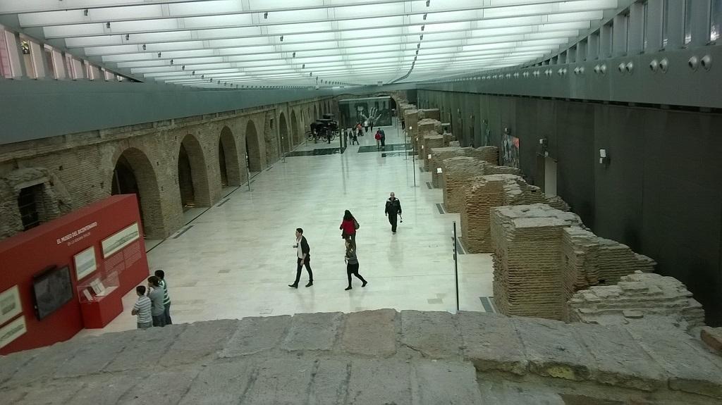 museo_aduana_de_taylor
