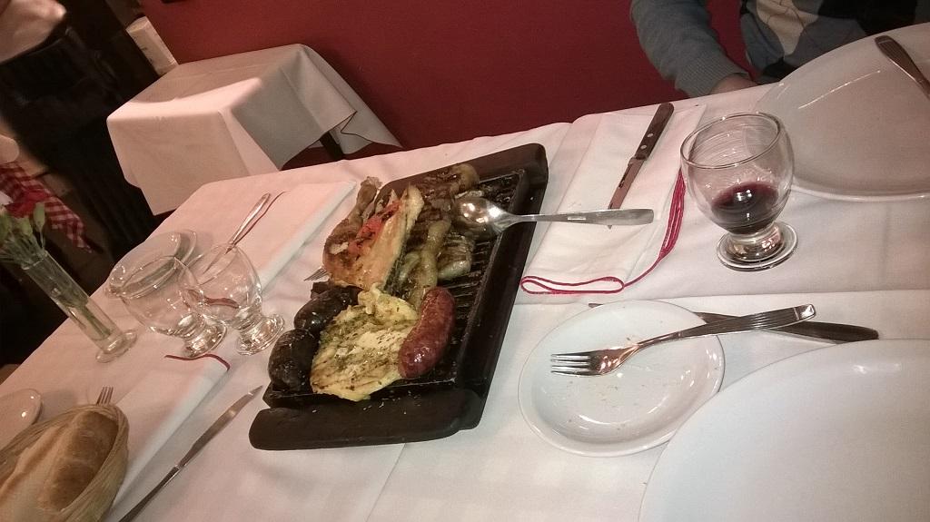 restaurante_la_casona_del_nonno_argentina