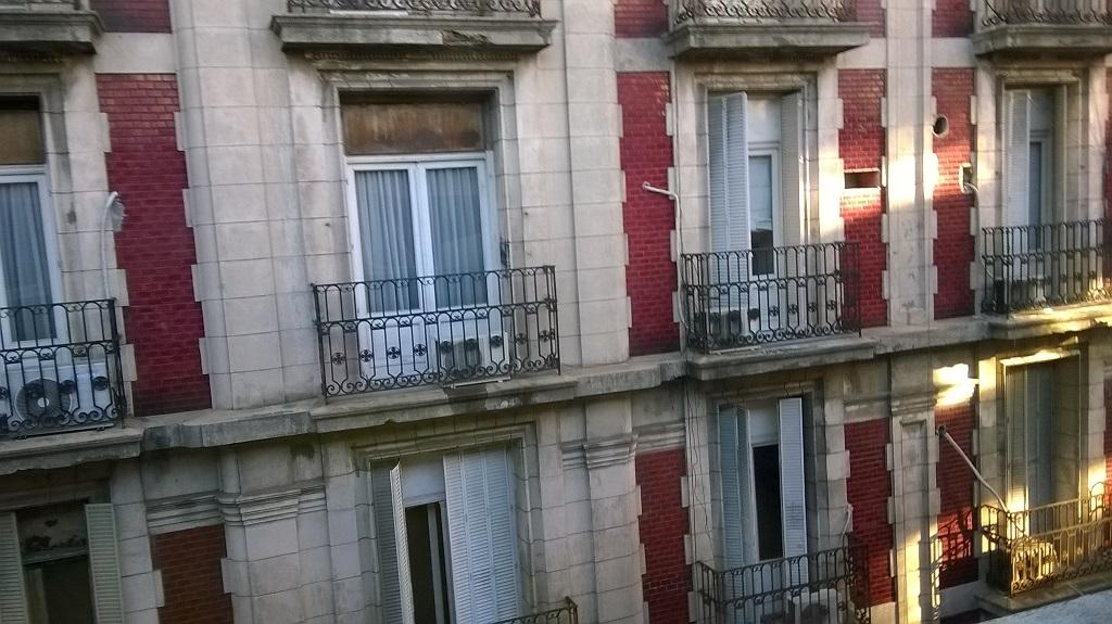 vista_quarto_hotel_regis_argentina