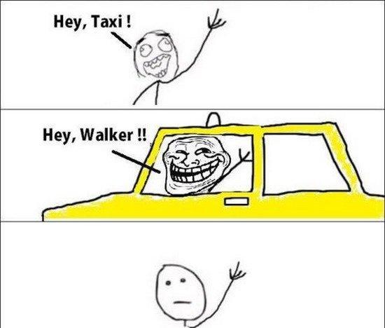 hey_taxi_hey_walker