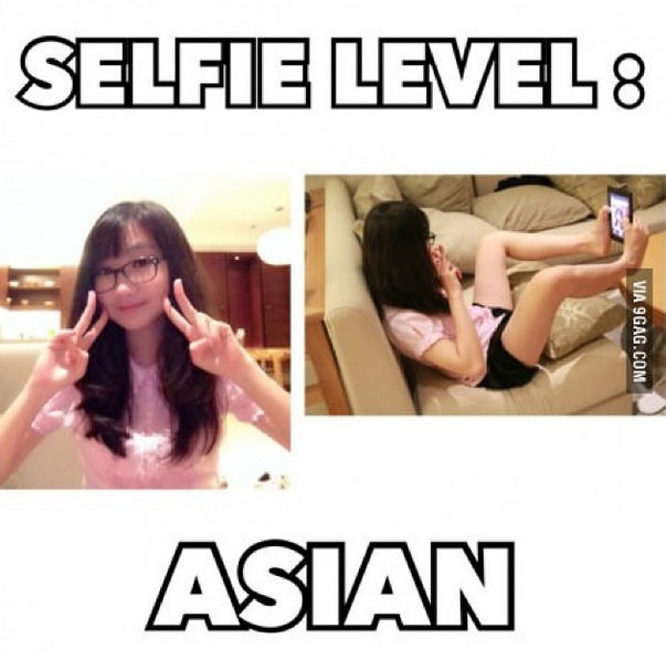 self_level_asian
