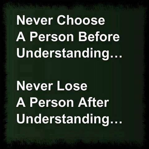 never_choose_lose_a_person_before_after