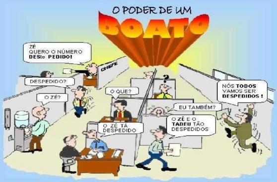 poder_de_um_boato