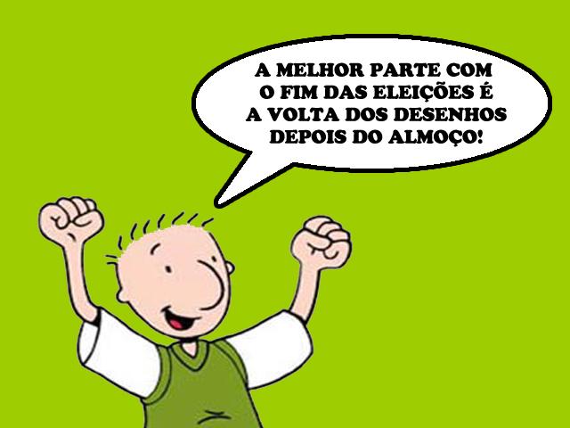 fim_das_eleicoes_volta_desenhos_depois_almoco