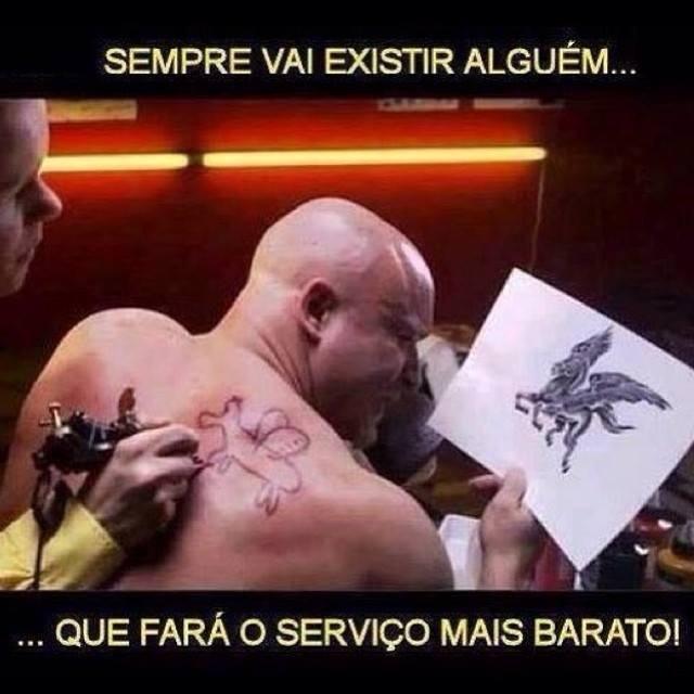 servico_mais_barato