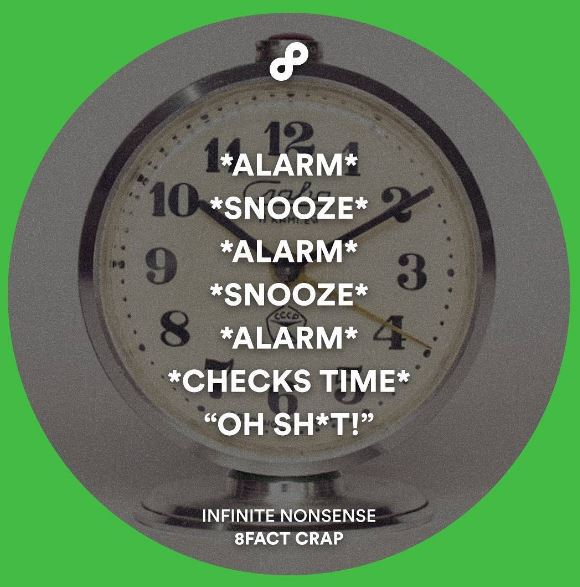 alarm_snooze