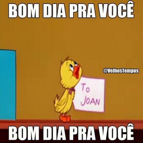 bom_dia_pra_voce