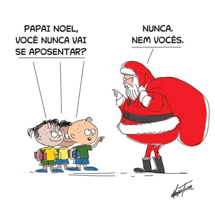 aposentadoria_papai_noel