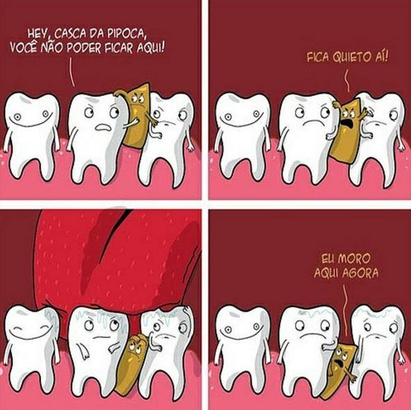 casca_de_pipoca