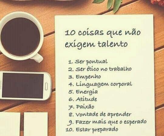 10_coisas_que_nao_exigem_talento