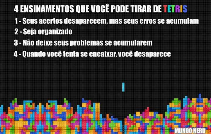 4_ensinamentos_do_tetris