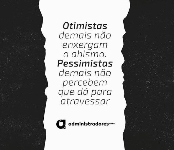 otimistas_pessimistas